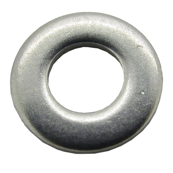 Cannon Downrigger Part 3394602 - WASHER-FLAT #8 SS (3394602)