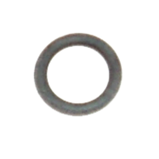 Cannon Downrigger Part 3394605 - O-RING, KNOB