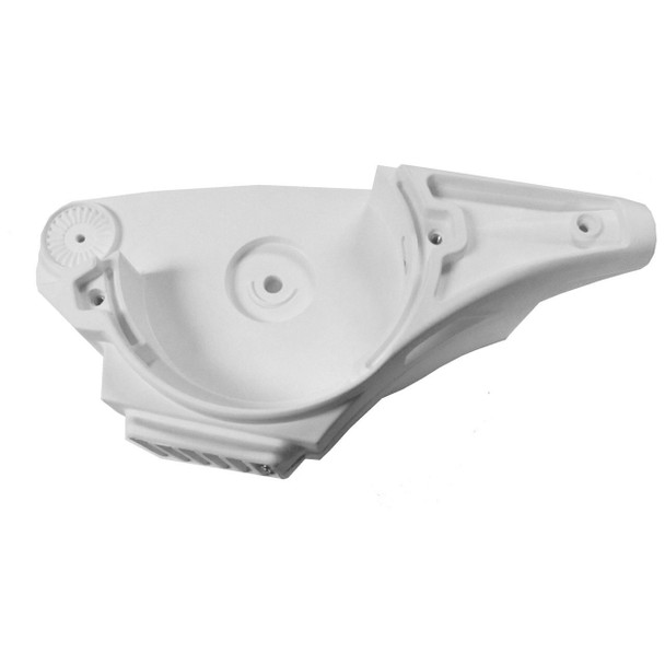 Cannon Downrigger Part - 2013 TO PRESENT TOURNAMENT SERIES FRAME - 3772536