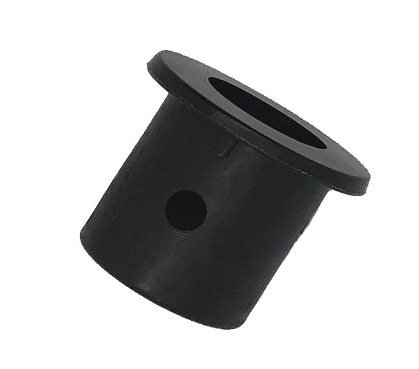 Cannon Downrigger Part 3395906 - ADAPTER, BOOM END