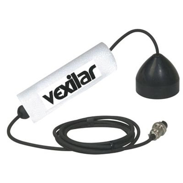 Vexilar Pro View Ice-Ducer