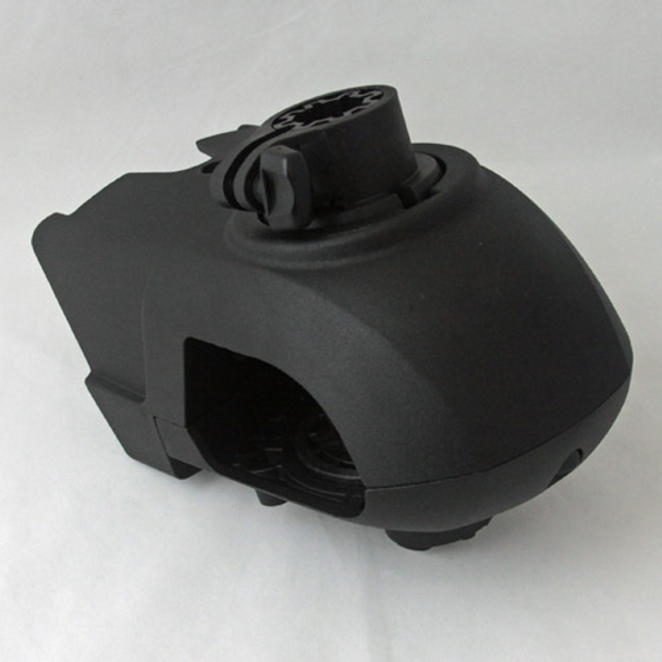 Minn Kota Trolling Motor Part - BOWGUARD ASSY, FW/HC - 2991756