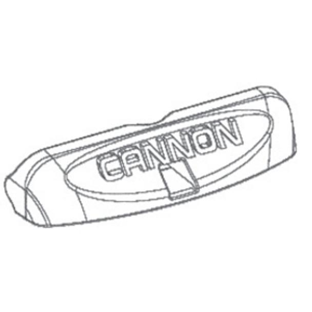 Cannon Downrigger Part 3886562 - KIT, END CAP