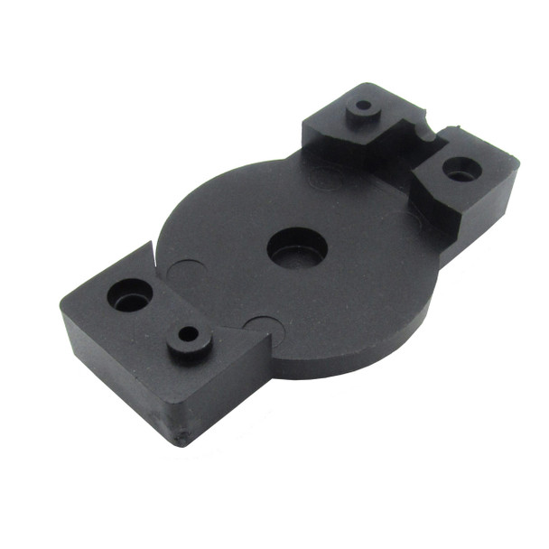 Cannon Downrigger Part 2299845 - HDW YOKE PULLEY RETRO EASE (2299845)