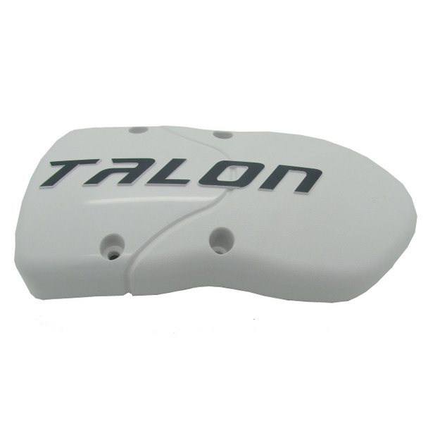 Minn Kota Trolling Motor Part - COVER, SW, TALON 2 - 2370286 (2370286)