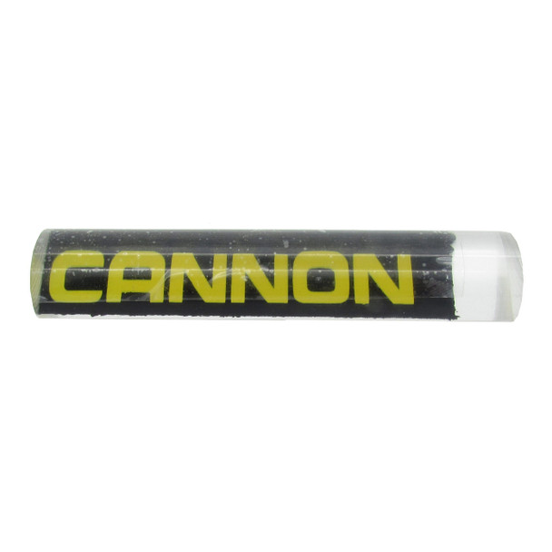 Cannon Downrigger Part 3394710 - ACRYLIC INSERT (3394710)