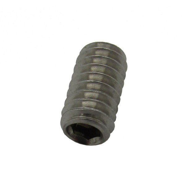 Cannon Downrigger Part 9340070 - HDW SCR SET 1/4-20 X 1/2 (9340070)