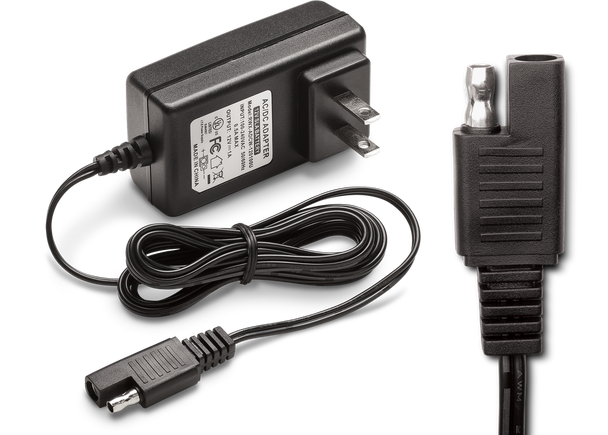 MarCum Universal Charger