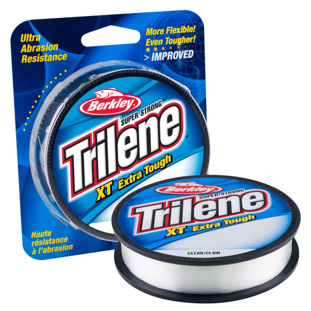 Berkley Trilene® XT® Fishing Line