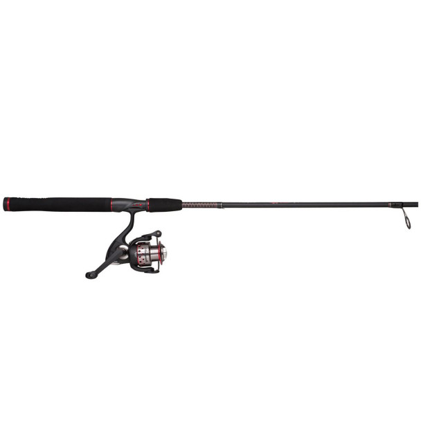 Shakespeare Ugly Stik® GX2™ Spinning Combos