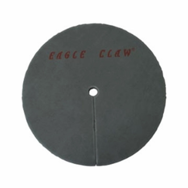 Eagle Claw ICTHCGR Foam Ice Hole Cover