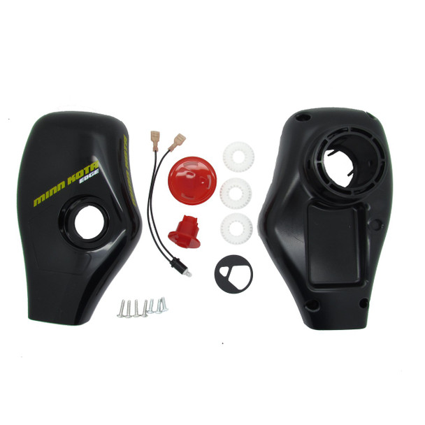 Minn Kota Trolling Motor All Terrain / Edge Cover Kit 62120