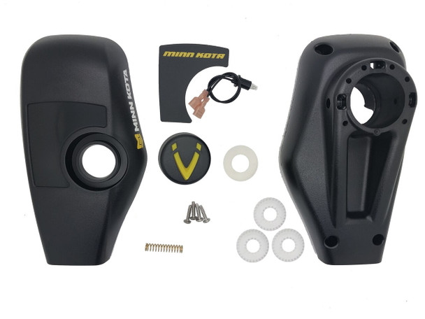 Minn Kota Trolling Motor Fortrex Cover Kit (62135)