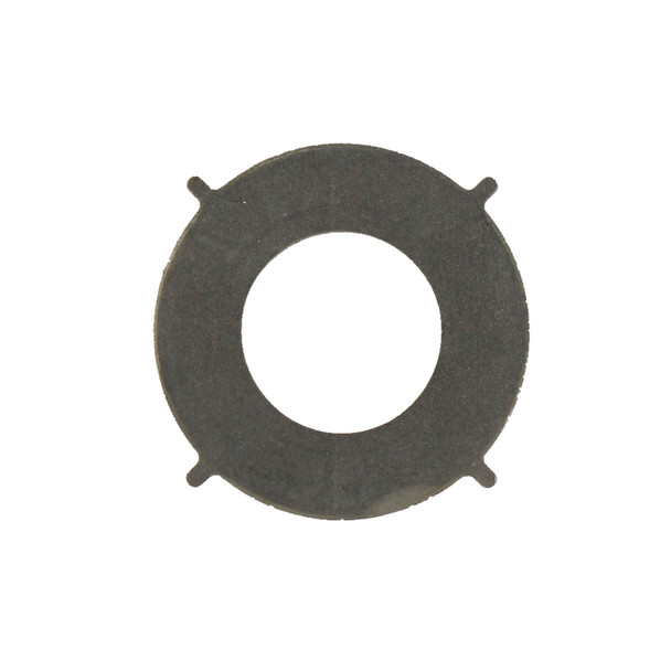 Troll-Master Seahorse Eared Spool Washer Stainless - DSS-S62027 (Penn Part 7-836)