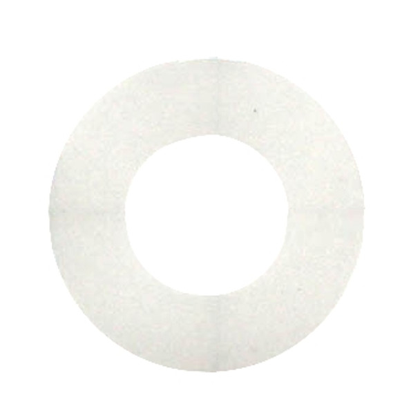 Troll-Master Seahorse Handle Washer - DST-S62031 (Penn Part 198-600)
