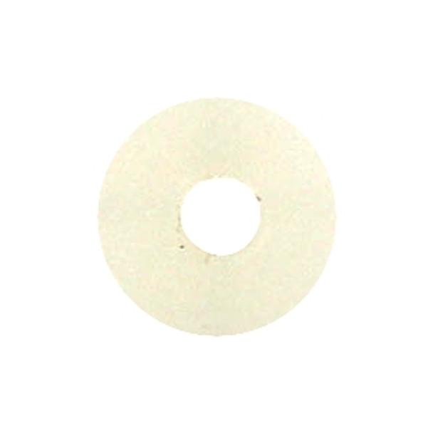 Troll-Master Seahorse Counter Washer Teflon - DST-S62037 (Penn Part 190P-600)