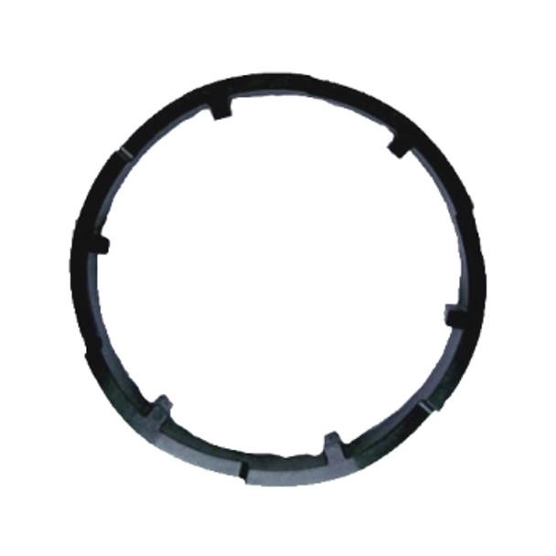 Troll-Master Seahorse Lock Ring - DSP-S31028 (Penn Part 237A-622)