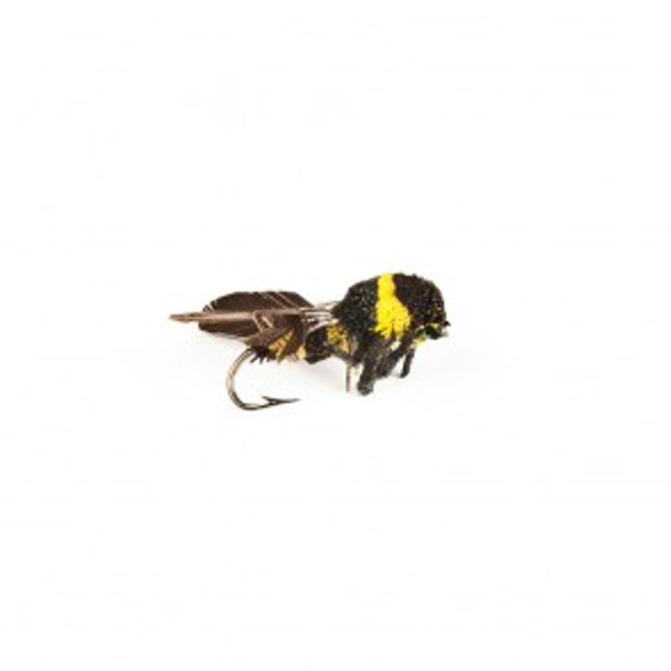Bumble Bee Popper