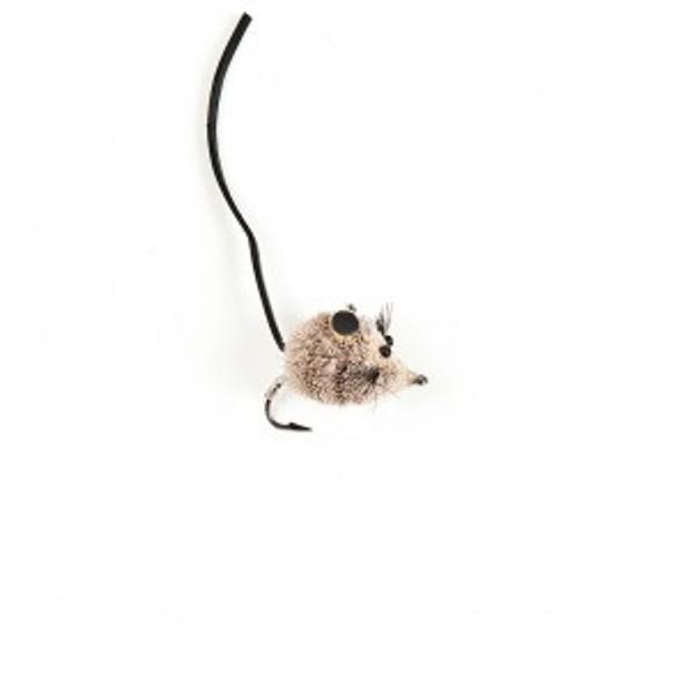 Souris Natural Mouse