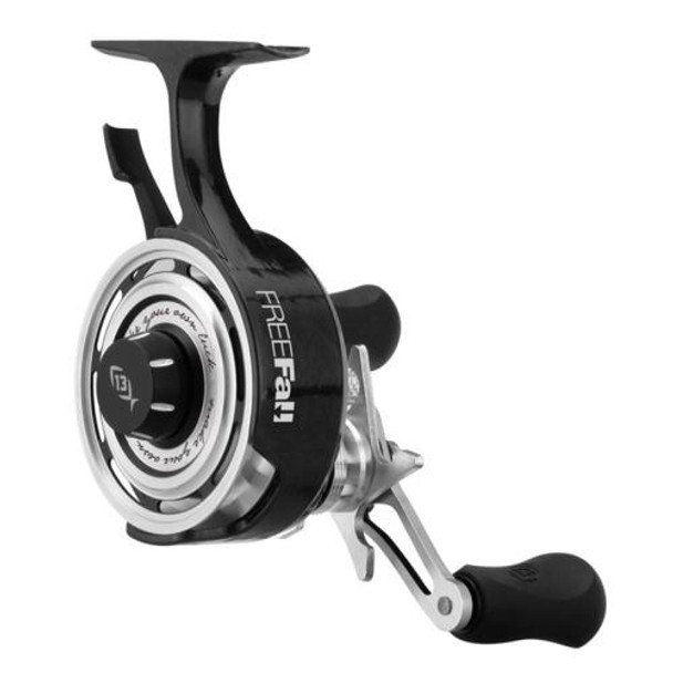 13 Fishing FreeFall Reel