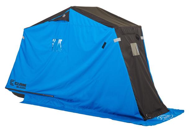 Clam 10129 Blazer Shelter (10129)