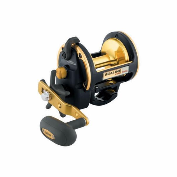 Daiwa Sealine-X40SHA Spool