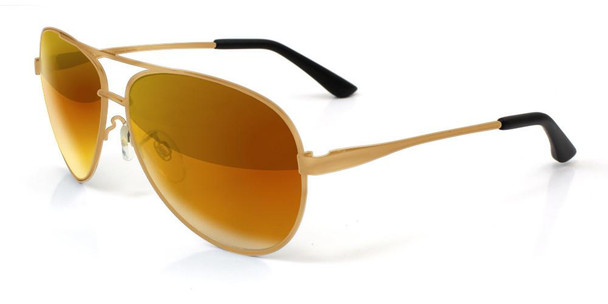 Maxx Aviator 1 - Gold