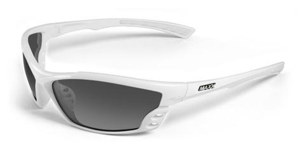 Maxx Sunglasses Cobra TR90 Polarized