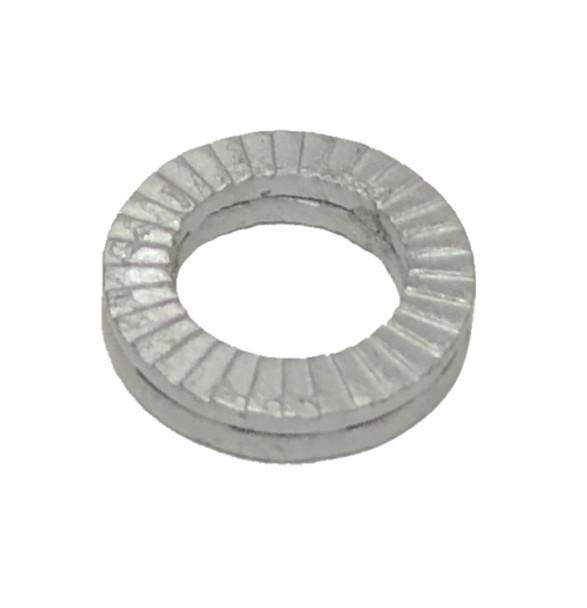 Minn Kota Trolling Motor Part – 2291700 – WASHER-5/16, M8 WEDGE LCK CABLE STEER iPILOT