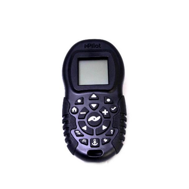 Minn Kota Trolling Motor Part – 2994075 –USE 1866350