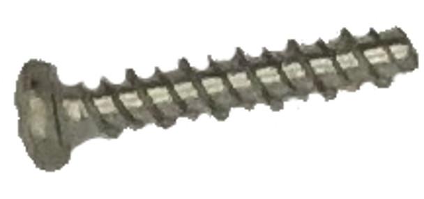 Cannon Downrigger Part - 3393450 - SCREW-#6-19 X .75 PPH HI-LO CANNON DOWNRIGGERS/ACCESSORIES