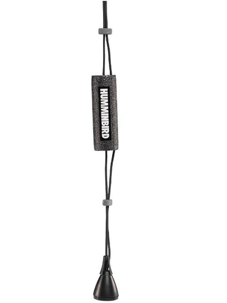 Humminbird XI-9-19 Transducer For Ice Flashers