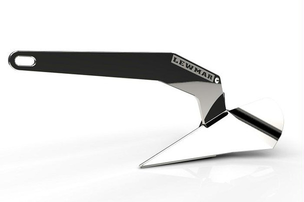 Lewmar 35LB DTX Anchor