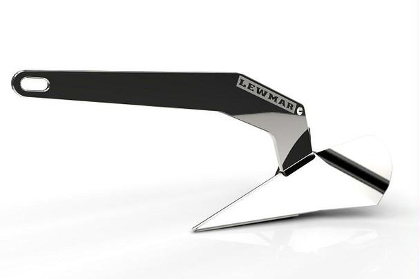 Lewmar 55LB DTX Anchor