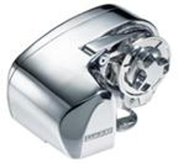 Lewmar Pro 1000H Windlass