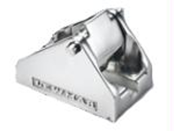 Lewmar 66840077 Chain Stopper For 8MM 5/16' Chain