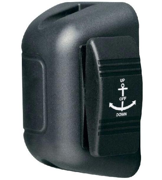Minn Kota 1810150 Remote Switch For Deckhand 40