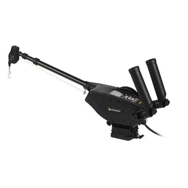 Cannon Digi-Troll 10 Electric Downrigger - 39646