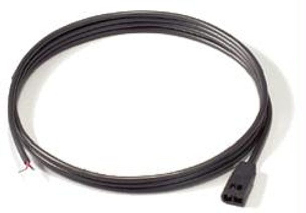 Humminbird PC-10 Power Cord