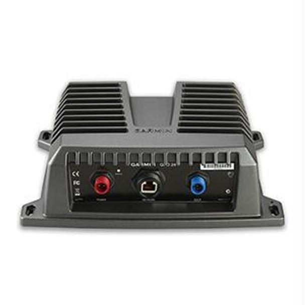 Garmin GSD24 Sounder Box