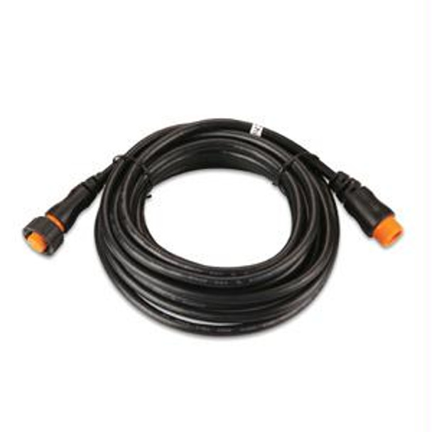 Garmin 010-11829-01 5M Cable Extension For GRF10