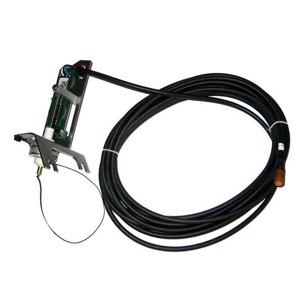Garmin Gold Throttle Actuator Mercury 9