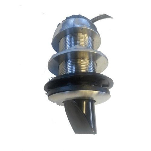 Simrad Forwardscan Transducer Kit