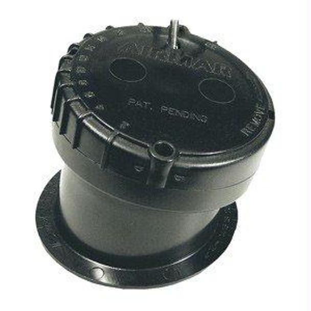 Simrad P79 50/200Khz In-Hull Black 9-Pin