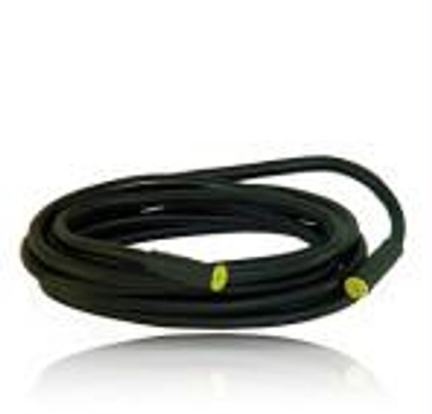 Simrad 5M Simnet Cable