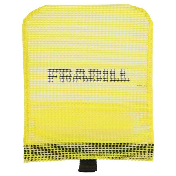 Frabill Leech Bag - 71507