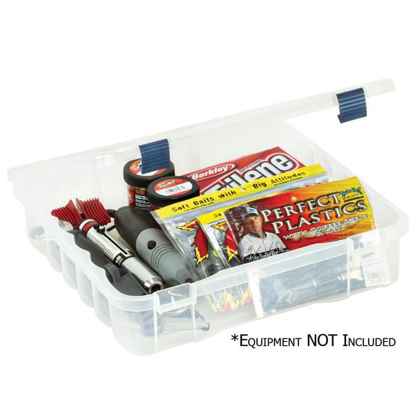 Plano ProLatch XL StowAway Utility Box - 66603