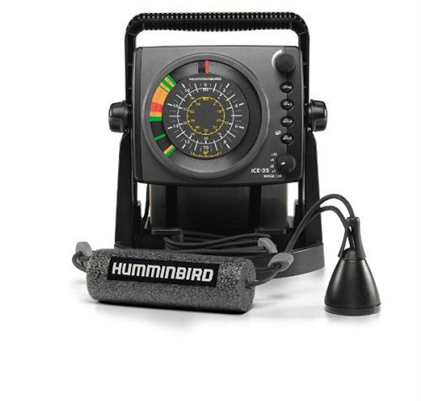 Humminbird ICE35 Flasher