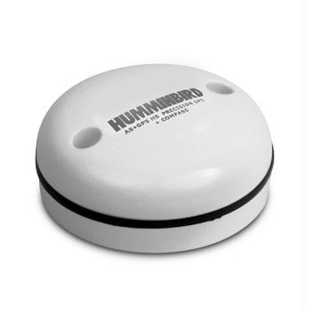 Humminbird AS-GPS-HS GPS Sensor
