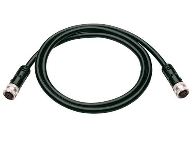 Humminbird AS-EC-15E Ethernet Cable 15 Foot